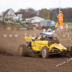 autocross-alphen-346.jpg