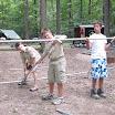 2010 Firelands Summer Camp - 128.JPG