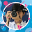khairul Leon's profile photo