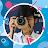 khairul Leon avatar image