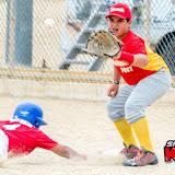 July 11, 2015  Serie del Caribe Liga Mustang.  Puerto Rico vs Venezuela 5-2 - base%2Bball%2Bpony%2BJuli%2B11%252C%2B2015%2Bbest%2Bshot%2Bby%2BKlabe%25CC%2581r-19.jpg