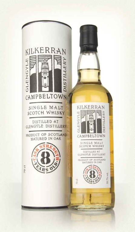 [kilkerran-8-year-old-cask-strength-whisky%5B3%5D]