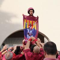 Actuació Festa Major Castellers de Lleida 13-06-15 - IMG_1976.JPG
