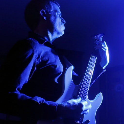 Kyle Clements