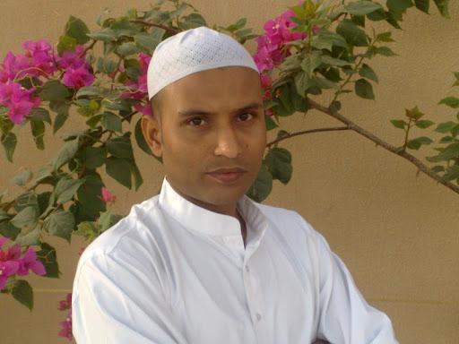 shamim ansari name