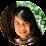 Marisela Vigas's profile photo