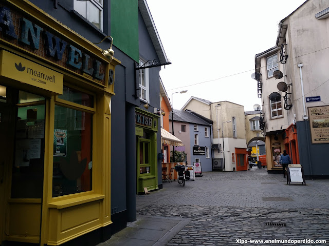 merchants_square-ennis.jpg