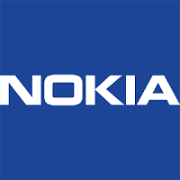 Nokia acquires Alcatel-Lucent for $16.6 billion