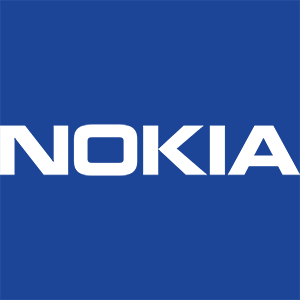 Nokia acquires Alcatel-Lucent for $16.6 billion