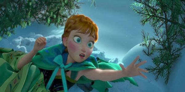 Screen Shot Of Hollywood Movie Frozen (2013) Download And Watch Online Free at Alldownloads4u.Com