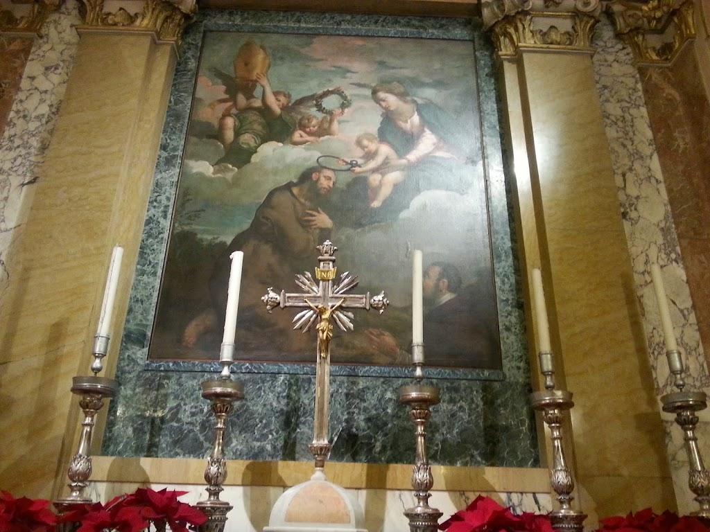 Sarsina św. Vicino 2015 - 20150129_165223.jpg