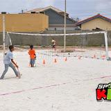 Reach Out To Our Kids Beach Tennis 26 july 2014 - DSC_3136.JPG