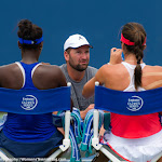 Asia Muhammad & Ajla Tomljanovic - 2015 Bank of the West Classic -DSC_0755.jpg