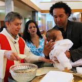 Baptism May 19 2013 - IMG_2906.JPG