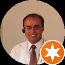 Ing. Arturo Cervantes Ramirez