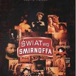 """Judyta Fibiger """"Świat wg Smirnoffa"""", Stowarzyszenie Smirnoff Club, Warszawa 2000.jpg"""
