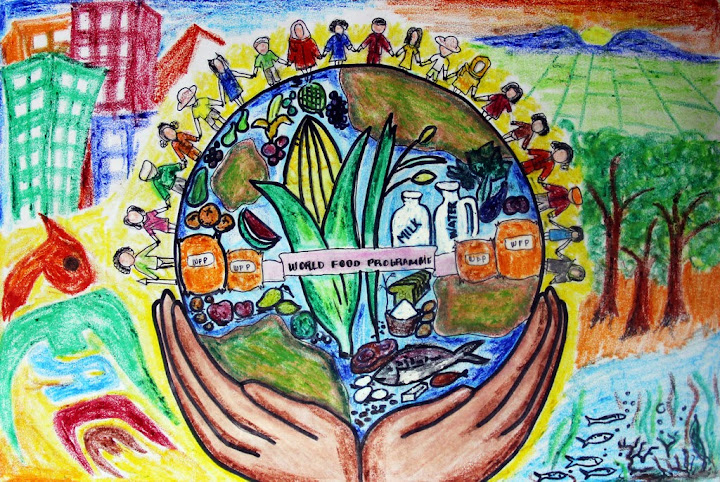 children essays on save environment Importance of mother nature schools are increasing the teaching of subjects that pertain to helping to save the environment young children are recent essays.