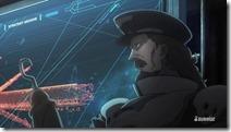 Gundam Thunderbolt - 01 -25