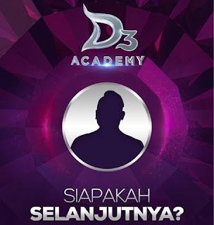 dangdut academy 3 akan tayang mulai 18 januari