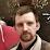 Ian Lewis's profile photo