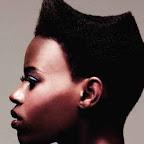cabelos-afro-003.jpg
