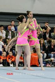 Han Balk Fantastic Gymnastics 2015-9254.jpg
