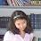 Jacqueline Wong's profile photo