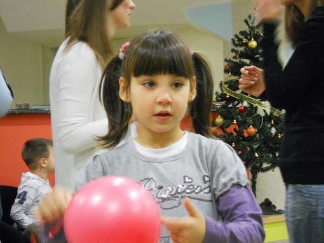 Deda Mraz, 26 i 27.12.2011 - DSCN0811.jpg