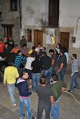 fiestas linares 2011 040.JPG