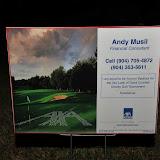 OLGC Golf Tournament 2010 - DSC_4439.JPG