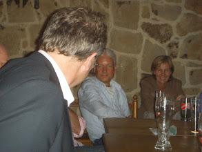 Photo: 2007  Rainer Domm & Ines Schulz