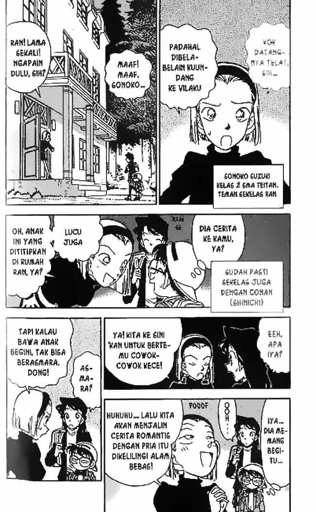 Dilarang COPAS - situs resmi www.mangacanblog.com - Komik detective conan 040 - pria berlilitkan perban 41 Indonesia detective conan 040 - pria berlilitkan perban Terbaru 3|Baca Manga Komik Indonesia|Mangacan