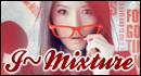 ~:. J~Mixture .:~ Fusão Brasil, China, Coréia e Japão