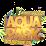 AquaPark Biscarrosse's profile photo