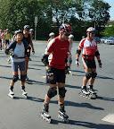NRW-Inlinetour-2010_Samstag (109).jpg
