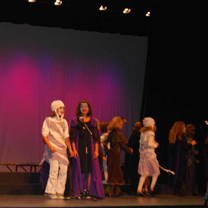 2009 Frankensteins Follies  - DSC_3269.JPG