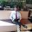 chathuranga prabasara gayaru Wijegoonawardhane's profile photo