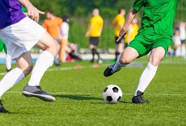 apostas-esportistas-investimento