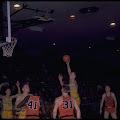 Basketball - IMG0050.jpg