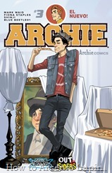 Archie (2015-) 003-000