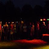 Fotos tieneravond & jongerenavond VBW 2009 - P1050248.JPG