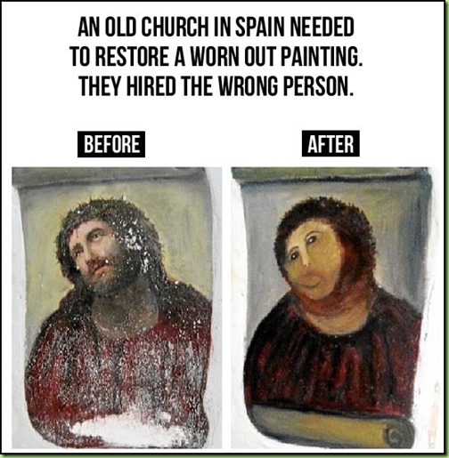 funny-jesus-painting-before-after