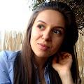 <b>Milena Encheva</b> - photo
