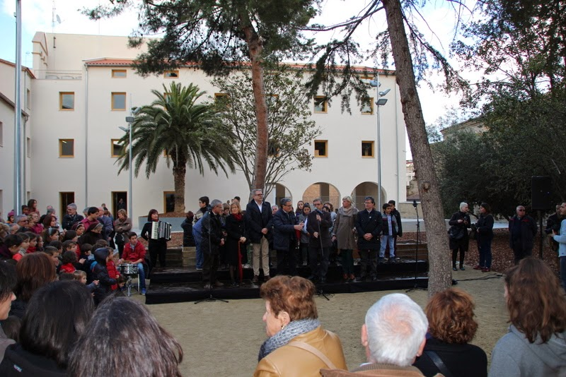 Inauguració Antic Convent de Santa Clara 14-03-15 - IMG_8242.jpg