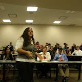 2012 CEO Academy - P6280013.JPG