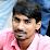 Mulayam Singh jnu's profile photo