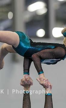 Han Balk Fantastic Gymnastics 2015-2063.jpg