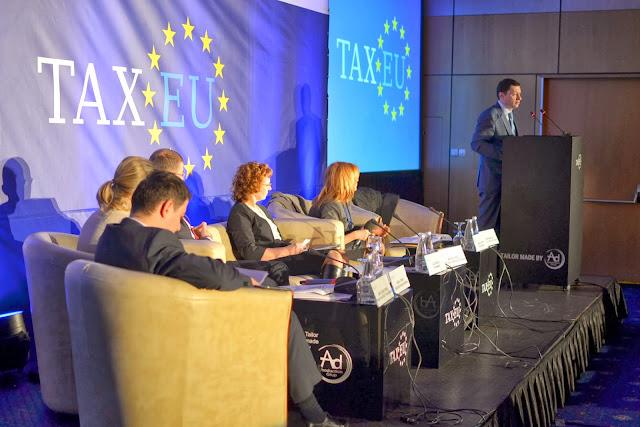 TaxEU Forum 2014 188