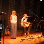 radio koszalin koncert 061.JPG