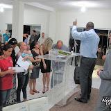 CruzadaEvangelisticaADRosaDeSaron24102012